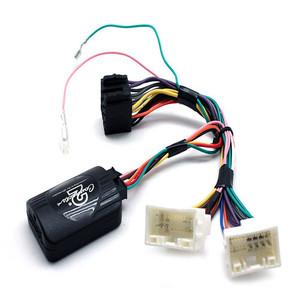 Aerpro CHHY8C control harness c  hyundai/kia