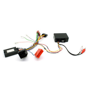 Aerpro CHPS5C control harness c for porsche