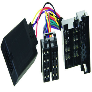 Aerpro CHSK4C control harness c for skoda
