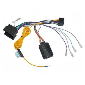 Aerpro CHVW4C vw control harness type c