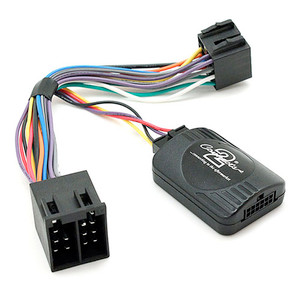 Aerpro chgm4c control harness c for holden