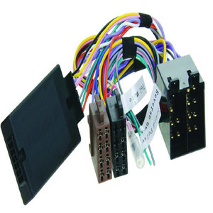 Aerpro chmc2c control harness c for mercedes