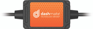 Dashmate DSH-HWK Hardwire Kit