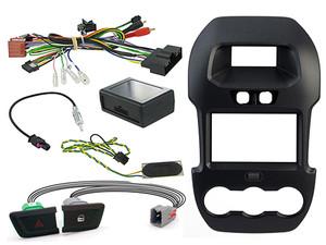 aerpro fp8083kc 2013 ranger kit