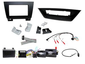 aerpro fp8302k install kit bmw