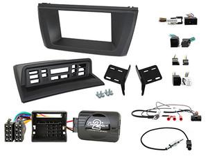 aerpro fp8304k install kit bmw