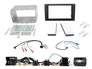 aerpro fp9202k install kit for audi