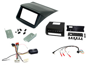aerpro fp9213k install kit for mitsubishi