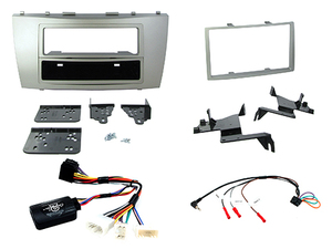 aerpro fp9218k install kit for toyota