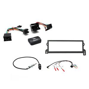 aerpro fp9232k install kit for mini