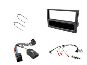 aerpro fp9247mk install kit for holden