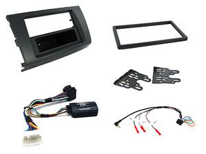 aerpro fp9249k install kit for suzuki
