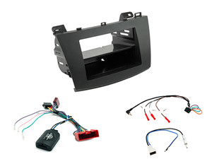 aerpro fp9272k install kit for mazda