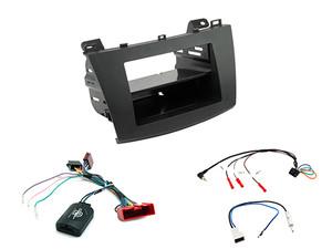 aerpro fp9272k install kit for mazda