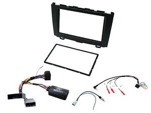 aerpro fp9273k install kit for honda
