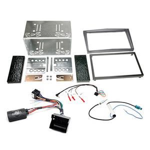 aerpro fp9283bk install kit for holden