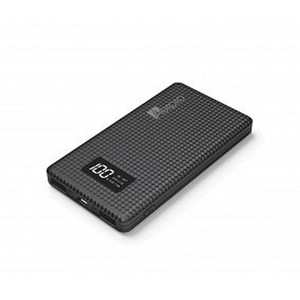 Aerpro AP6000B Smartphone Charger Black