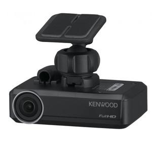 Kenwood DRV-N520 Dash Camera