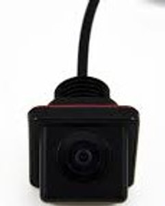 Advanced Ice 16009CCD Universal OEM look Reverse Camera
