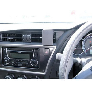 ClicOn Toyota Corolla 13-15 Centre Mount Sedan only