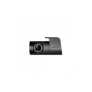 Thinkware  F100RA 720P rear camera to suit F100