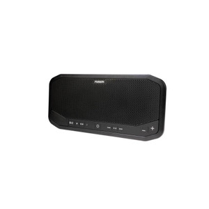 Fusion  PS-A302BOD Panel Stereo Outdoor - All-In-One, Stereo and Speaker solution - with AM/FM/USB/BT