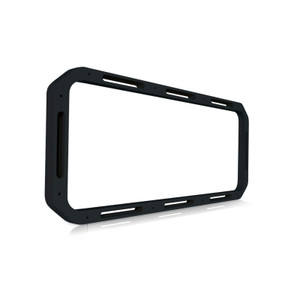 Fusion  RV-FS22SPB Sound Panel 22mm Spacer, Black