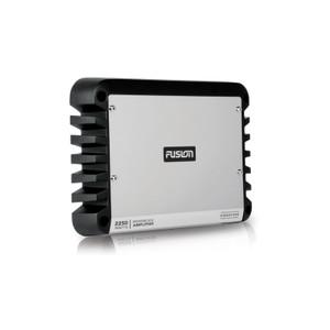 Fusion  SG-DA12250 Mono Block D Class Amplifier - 2200W Peak