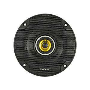 Kicker CSC44 CS-Series 4-inch Coaxial Speakers