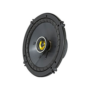 Kicker CSC54 CS-Series 5-1/4-Inch Coaxial Speakers
