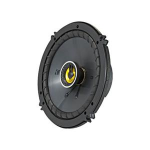 Kicker CSC54 CS-Series 5-1/4-Inch Coaxial Speakers