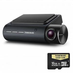 Thinkware Q800 Pro 2K Full HD dash camera