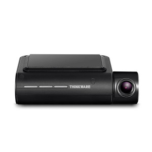 Thinkware Q800 Pro 2K Full HD dash camera