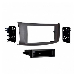 Aerpro 997618G Facia to suit Nissan