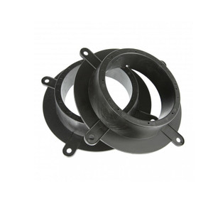 Aerpro APS313 Speaker spacer to suit Mazda