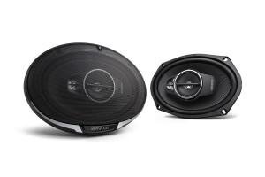 "Kenwood  KFC-S6975  6"" x 9"" Car Speakers"