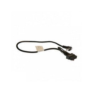 Aerpro APSONYPL Sony Patch lead to suit control harness C