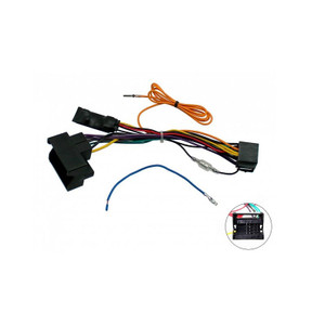 Aerpro CANVW CAN Adapter to suit Volkswagen