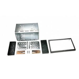 Aerpro FP8020 Universal double din mount