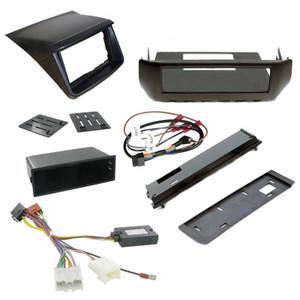 Aerpro FP9013K Install kit to suit Triton MN GLX-R Black