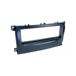 Aerprop FP9073 Ford single din fascia panel