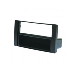 Aerpro FP9144 Fascia to suit Ford