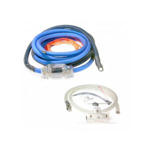 Aerprop MX00 Maxcor 0AWG Amp Power Kit