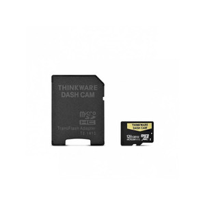 Thinkware SD128GB Micro USB-1 SDXC Card