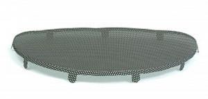 Aerpro VTVY96 Replacement speaker grilles for VT/VY