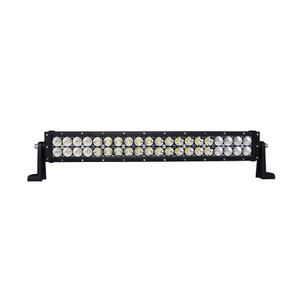 DB Link DBLXS22C Lux LED Light bar 22in Dual Row