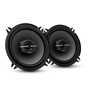 "Sony XSGTF1339 4"" 230W speakers"