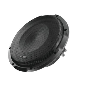 Audison APS 10 S4S Subwoofer