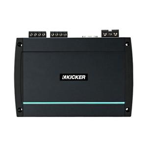 Kicker 44KXMA4004 Multi Channel Marine Amp