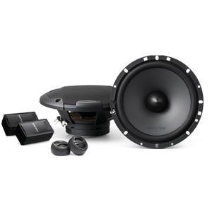 Alpine SPC-170C C-Series 6-1/2 Inch 2-Way Component Speaker